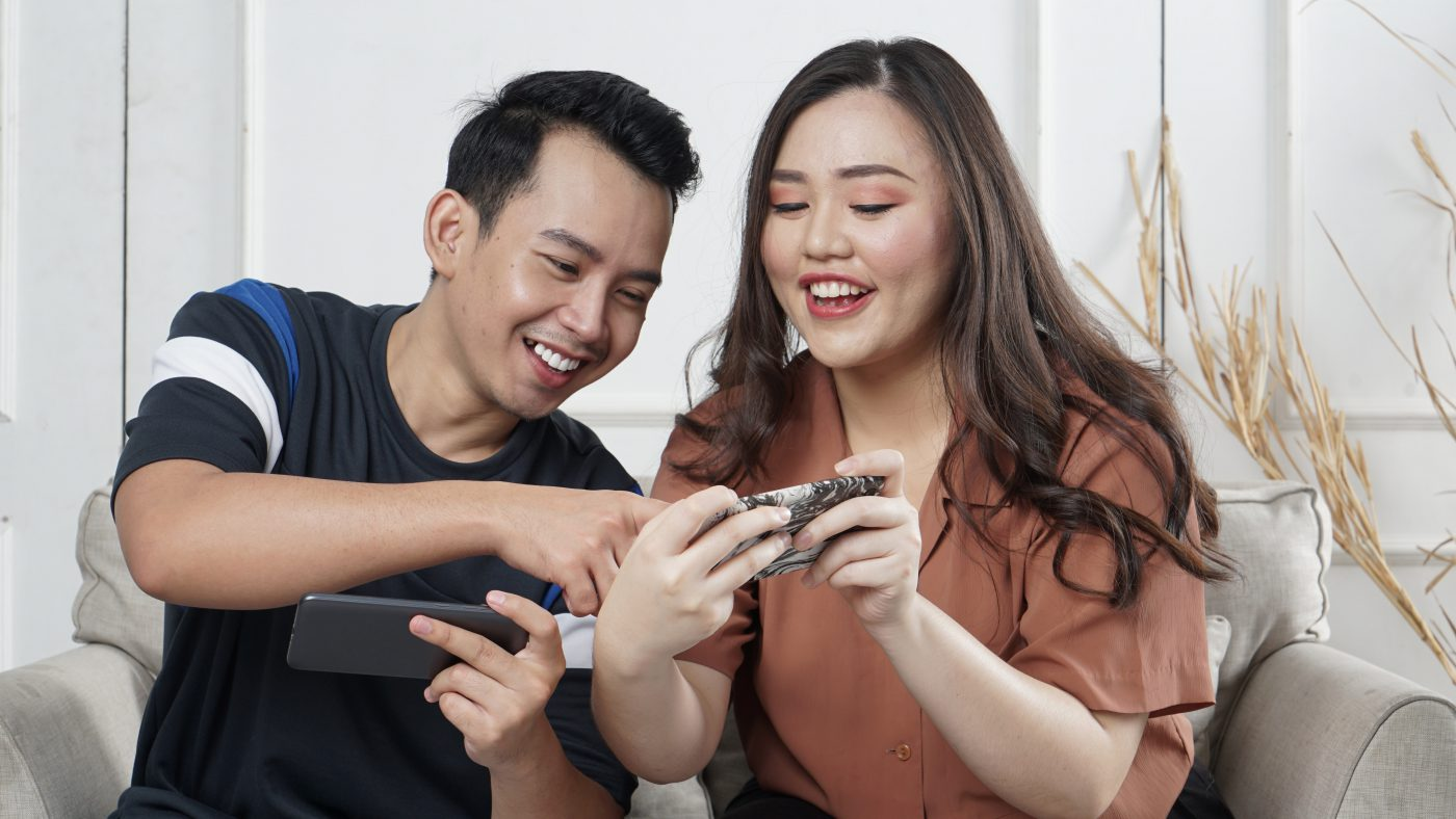 8 Fun Stay At Home Activities For Couples To Avoid The Crowd All Link Medical Sg